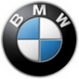 _______BMW_5853154ab5e05.png
