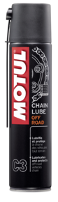 Chain_Lube_Off_R_4ecf7dbb23aa9.png